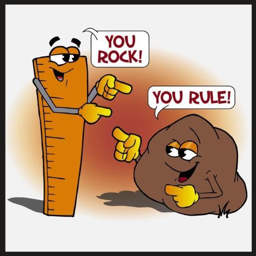 Rock_rule2